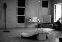 Виставка клубу авангардистів КЛАВА 1987 Фото Г Вишеславського