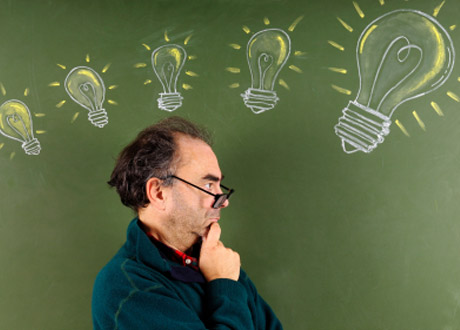 framework-conceptualize-ideas-successful-innovations