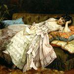 reading_women
