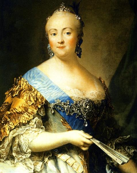 Elizabeth_of_Russia_by_V.Eriksen