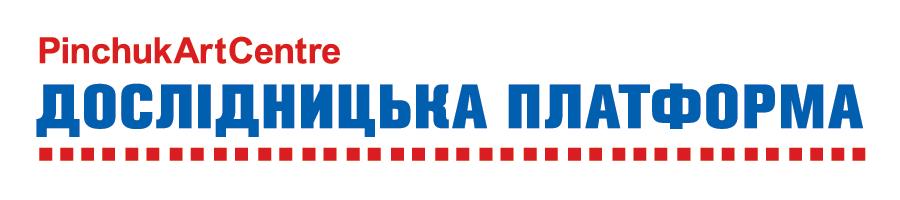RP_for_Korydor