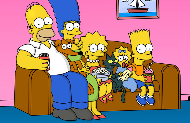 the-simpson-family-couch-620X400