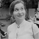 Вікторія Фещук