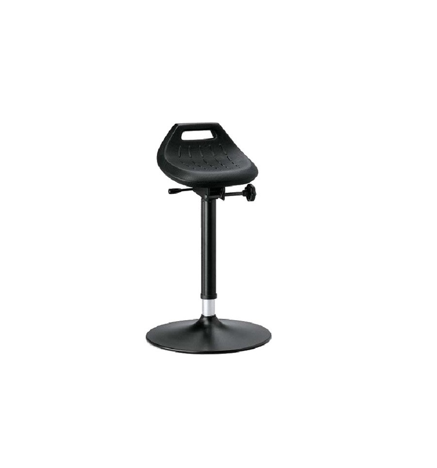 Stand Up Chair K452 Standing Rest for standing at work