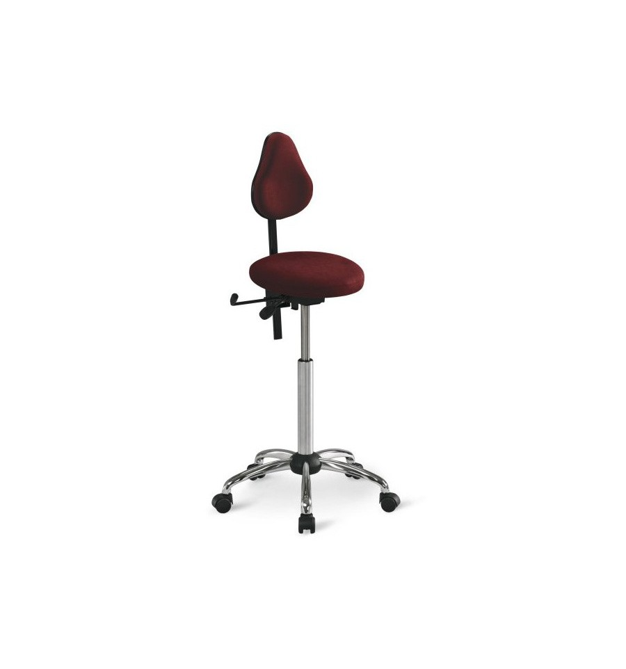coccyx kneeling chair white childs desk and office chairs to relieve pain tailbone kos ireland alternative chest support 4545