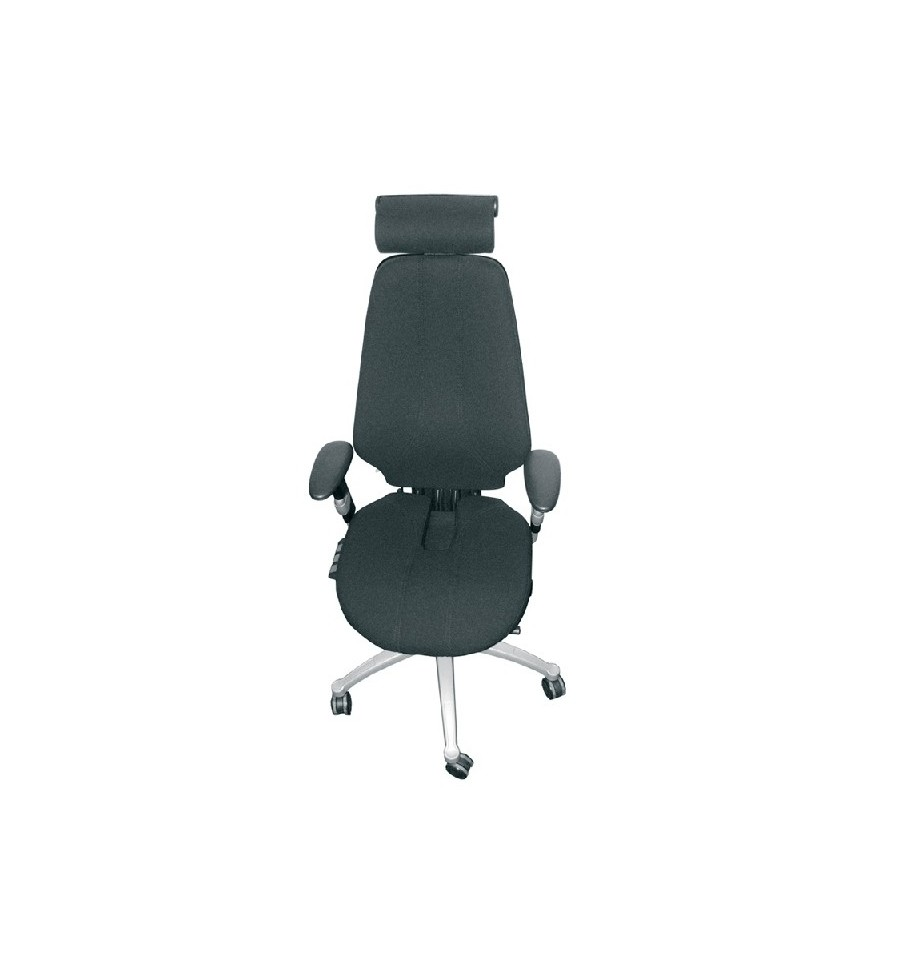 home chairs back problems tub cheap the best office chair for pain supporting lower and upper coccyx problem logic 400c