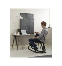 Kneeling Chair Original Variable Balans Kneeling Chair ...