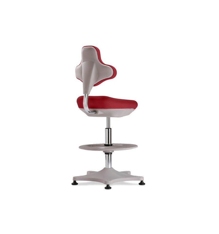 posture study chair office ebay laboratory chairs, lab chairs and health care ireland
