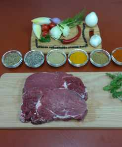 Steak Entrecote