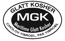 MGKLogo-larger