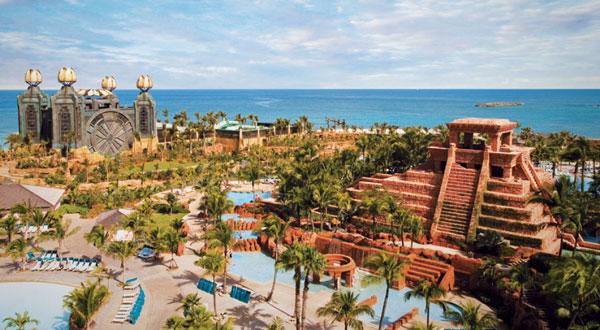 Kosherica Kosher Travel in Arizona Resort for Passover Program 2022