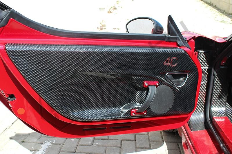 Alfa Romeo MiTo 14 TB Veloce  Auto Express