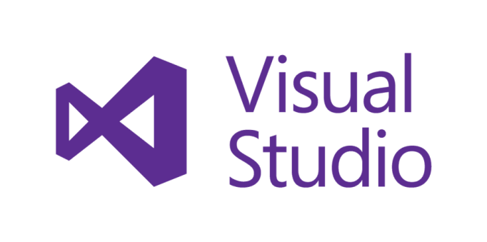 How to launch a Visual Studio debugger programmatically