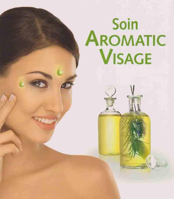 Kosmetik & Nail von Douha Fiume - Gesichtspflege und Nail in Lyss