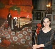 Renata Gorla Concertista