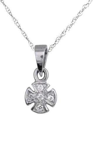 Κοσμήματα Προσφορές 012939C