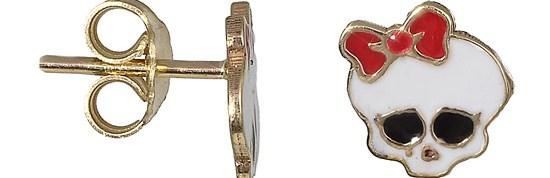 Παιδικά σκουλαρίκια 017065