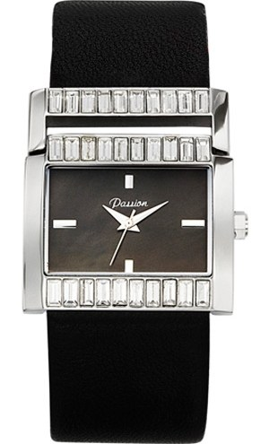 Ρολόι Passion 10215 10215-2