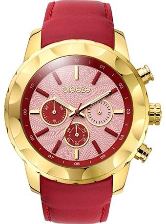 Γυναικείο ρολόι 110261.5 110261.5