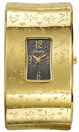 Ρολόι Passion 11229 11229-2