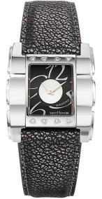 Γυναικείο ρολόι saint honore gala collection 7170521NYB 7170521NYB Ατσάλι