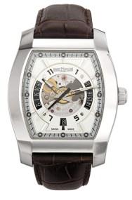 Αντρικό Ρολόι Saint Honore 8800821AIN Ατσάλι