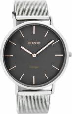Ρολόι OOZOO bracelet Timepieces Vintage Bracelet C7725 C7725 2018