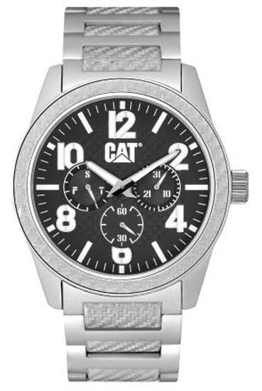 Caterpillar ανδρικό ρολόι GO14911121 GO14911121