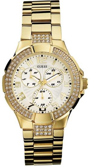 Ρολόι Guess I16540L1