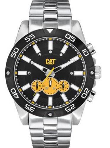 Cat αντρικό ρολόι IN14311127 IN14311127