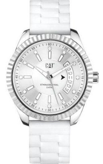 Caterpillar ρολόι γυναικείο L434120222 L434120222