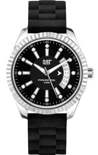 Caterpillar ρολόι γυναικείο L434121121 L434121121