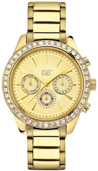 Ρολόι cat γυναικείο L633918828 L633918828 Ατσάλι
