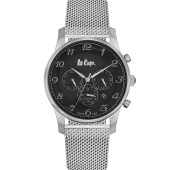 Lee cooper Stainless steel Bracelet LC06426.350 LC06426.350
