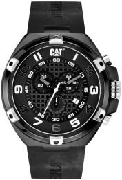 Ρολόι χειρός αντρικό Caterpillar SA16321111 SA16321111 Ατσάλι
