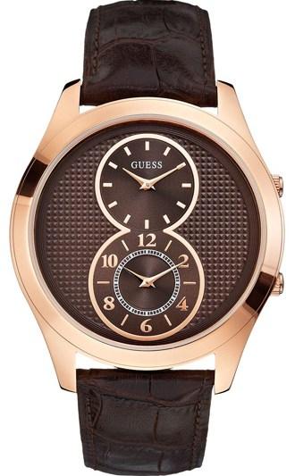 Ρολόι Guess W0376G3 Ανδρικό W0376G3