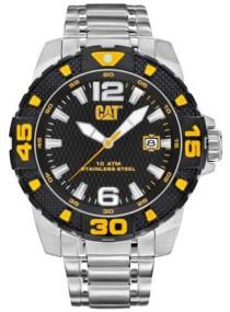 Cat ρολόι χειρός αντρικό PT14111137 PT14111137