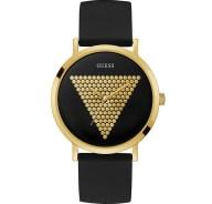 Ρολόι γυναικείο Guess Quartz W1161G1 W1161G1 Ατσάλι