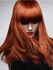 kosmos hair salon jupiter