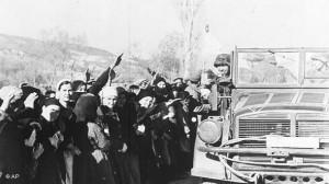 german-occupation