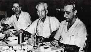 varnalis-taverna