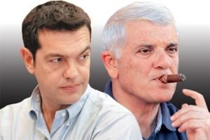 melissanidis-tsipras