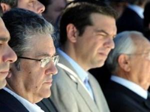 koutsoubas-tsipras