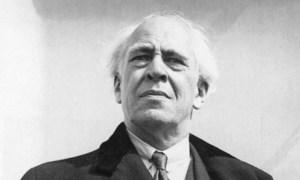 Konstantin-Stanislavsky---008
