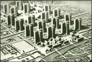 Το σχέδιο Βουαζέν (1925)