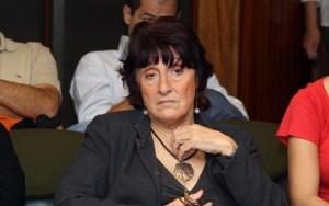 eleni-portaliou