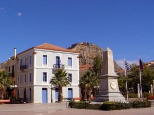 nayplio