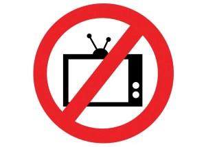 turn-off-tv_1