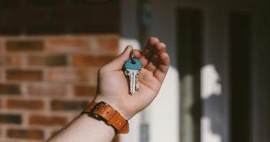 Выселение из квартиры судебная практика