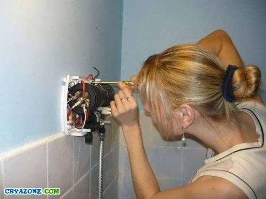 Зачем, кто и как должен заменить электросчетчик в квартире